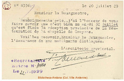 1929-07-20