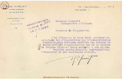 1929-07-24
