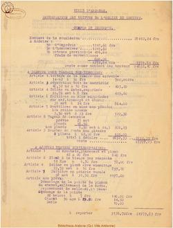 1929-07-29