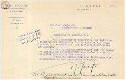 1929-07-30 Garant Groynne