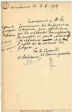 1929-08-03
