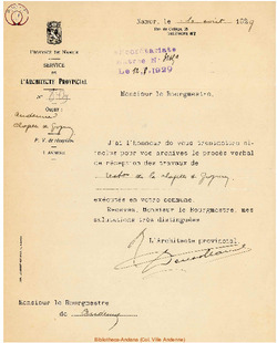 1929-08-10