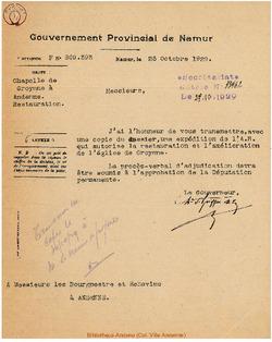 1929-10-25