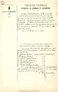 1930-01-30