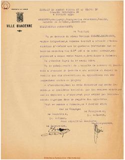 1930-02-04