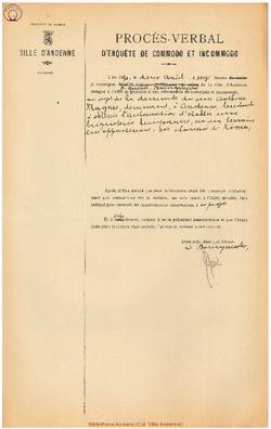 1930-08-02