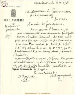 1931-11-10