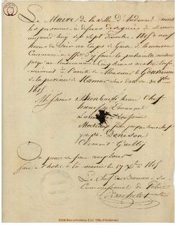 1815-12-17