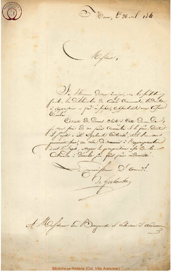 1841-04-26