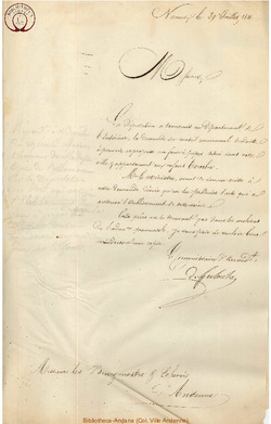 1841-07-29