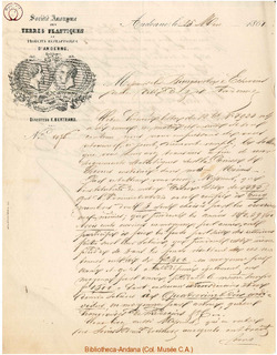 1861-03-15