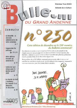 bc 250