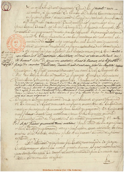 1842-12-31