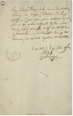 1824-11-22