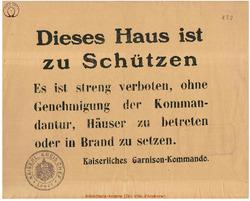 1914-08-28