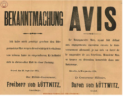 1914-09-26