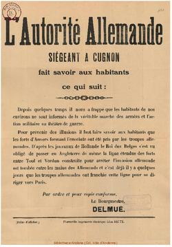 1914-10-01