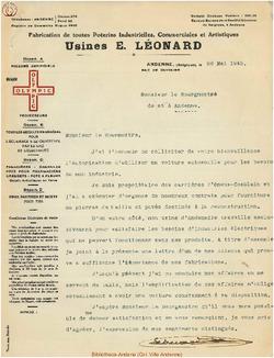 1945-05-26