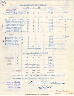 1948-04-26