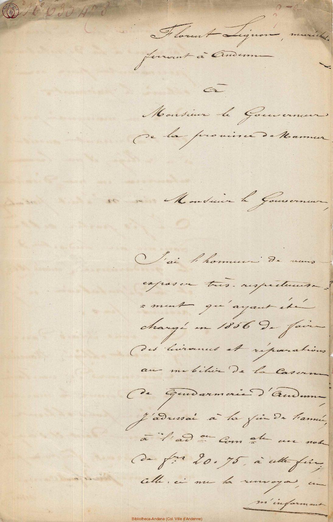 1859-08-29