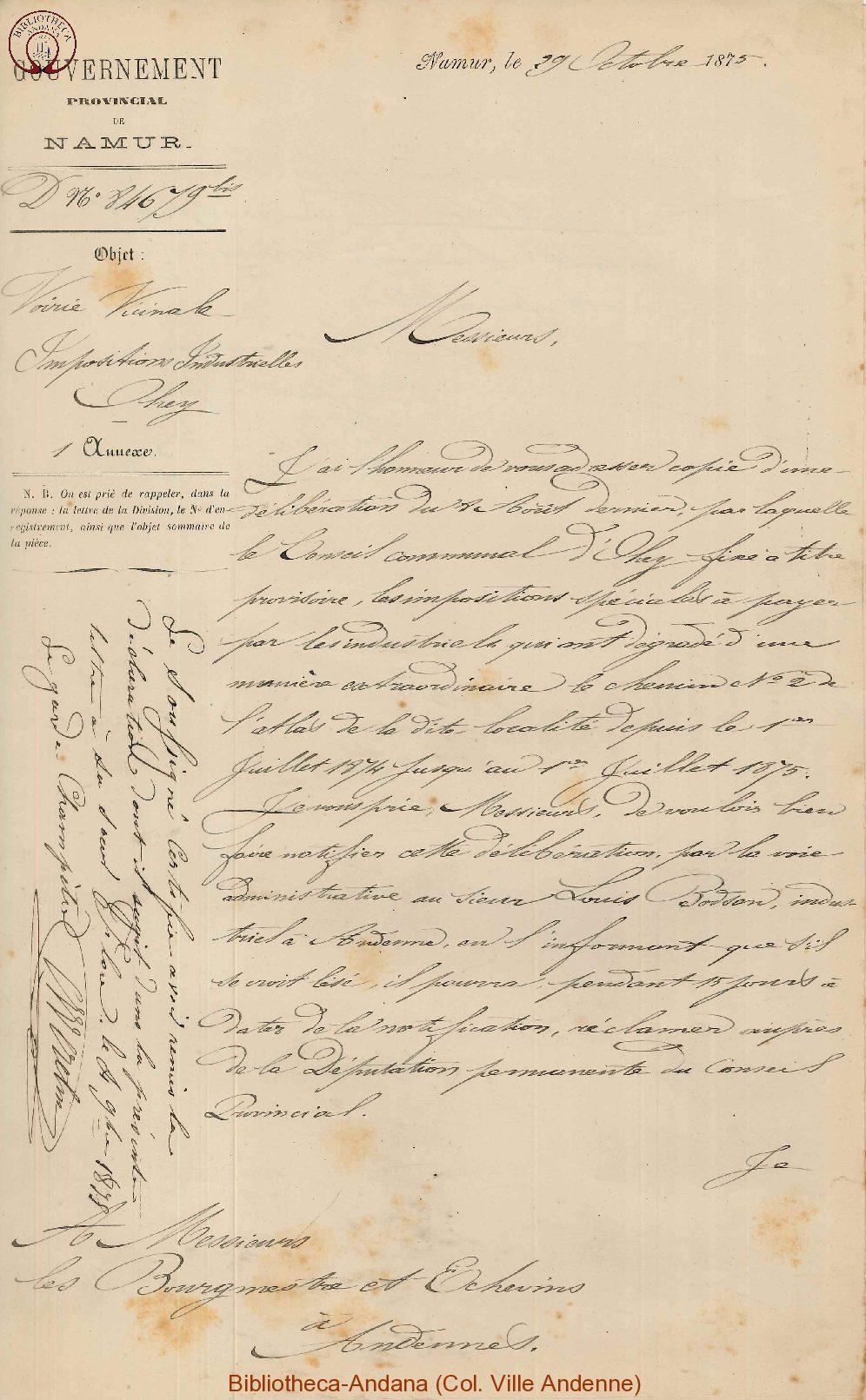 1875-10-29