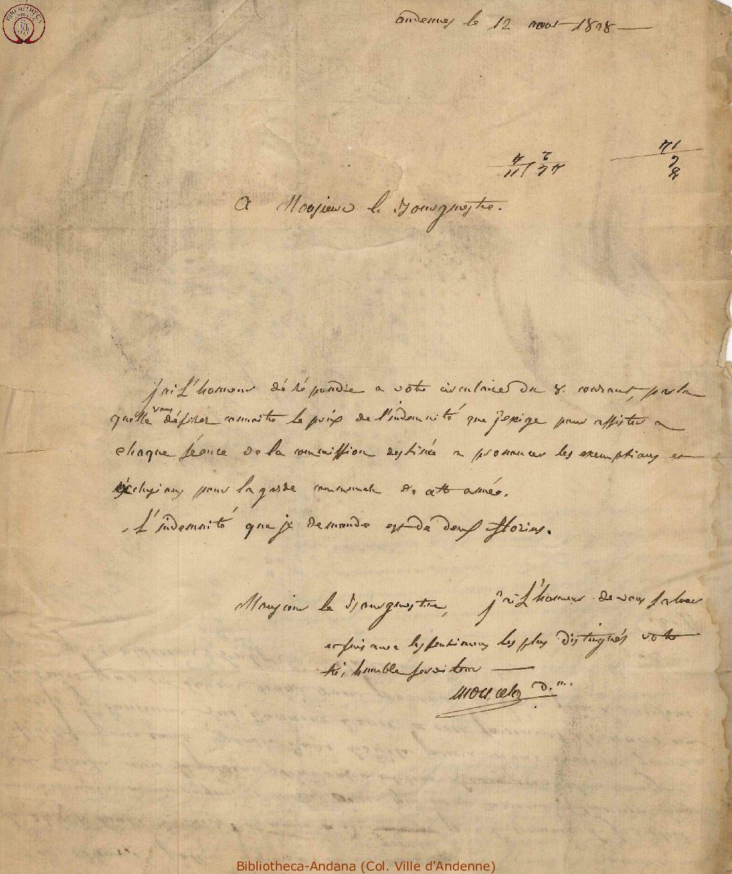 1818-08-12