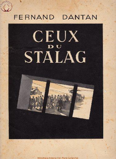 Ceux du Stalag