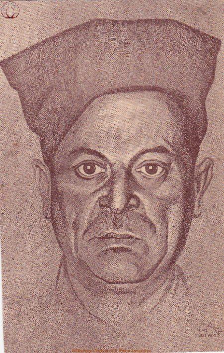 Portrait de Stalag