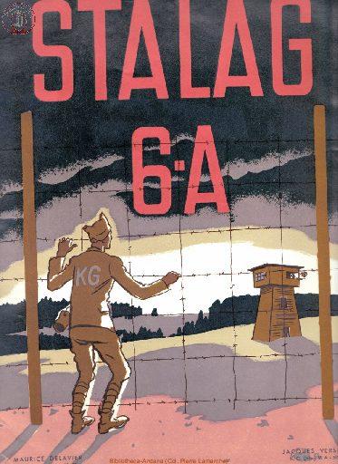 Stalag VI A