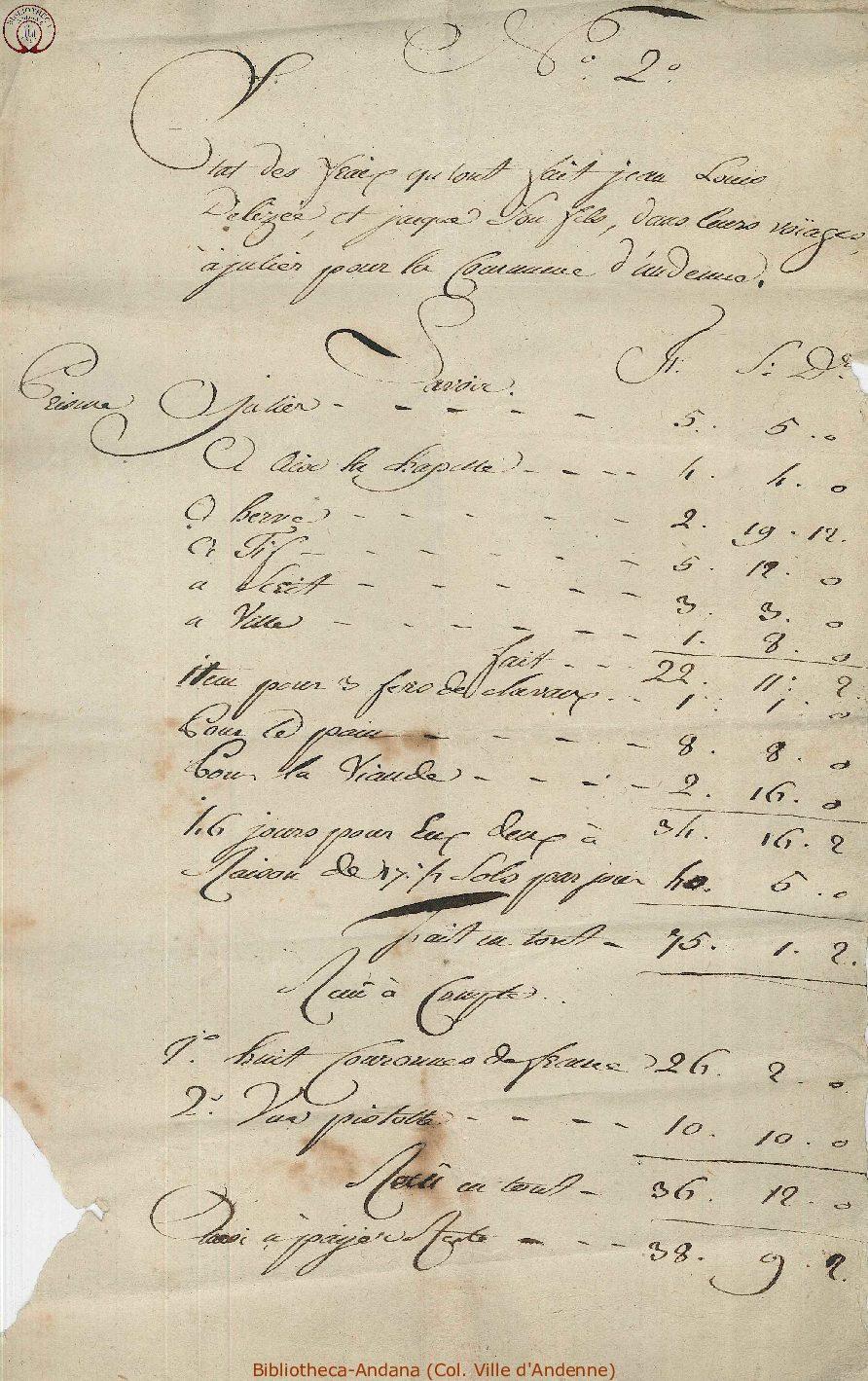 1796-01-01( 11 nivôse 4)