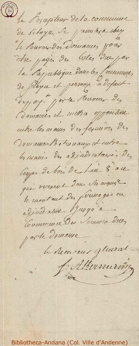 1800-XX-XX