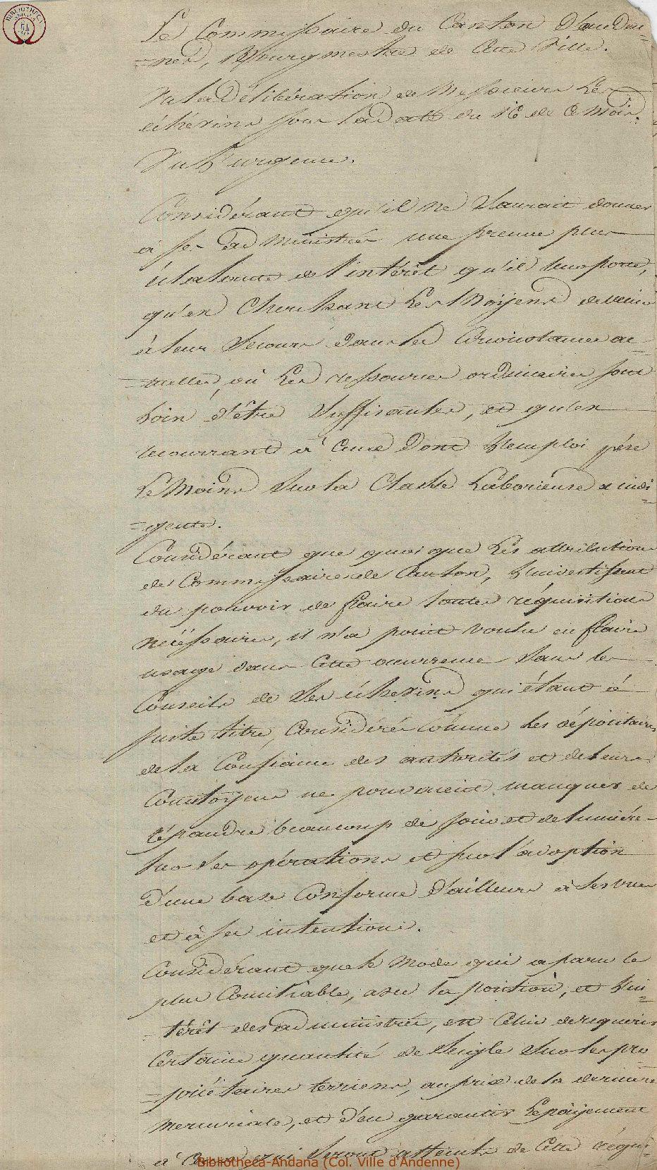 1815-05-17