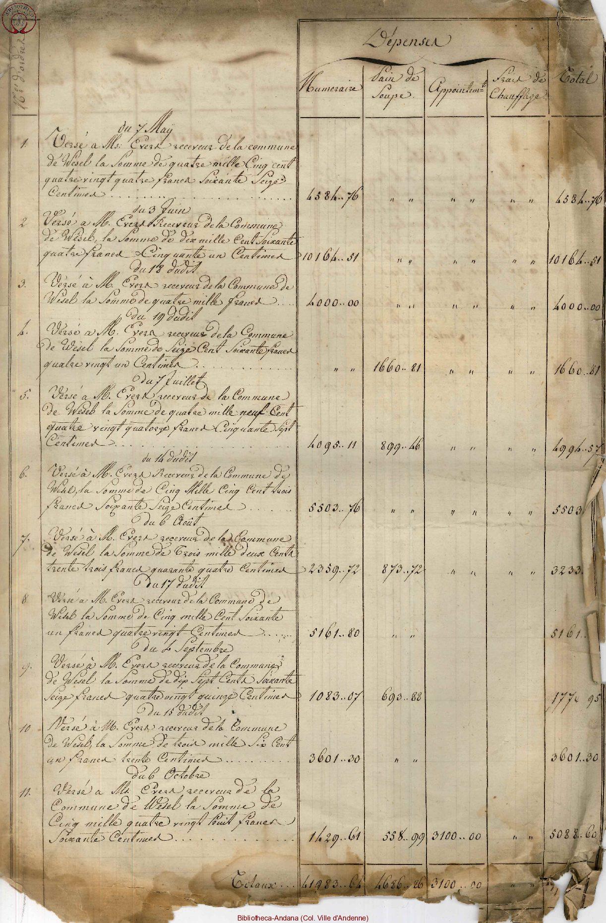 1813-02-23