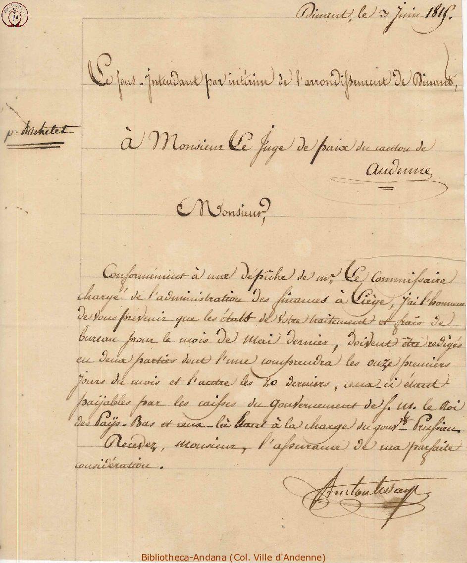 1815-07-03