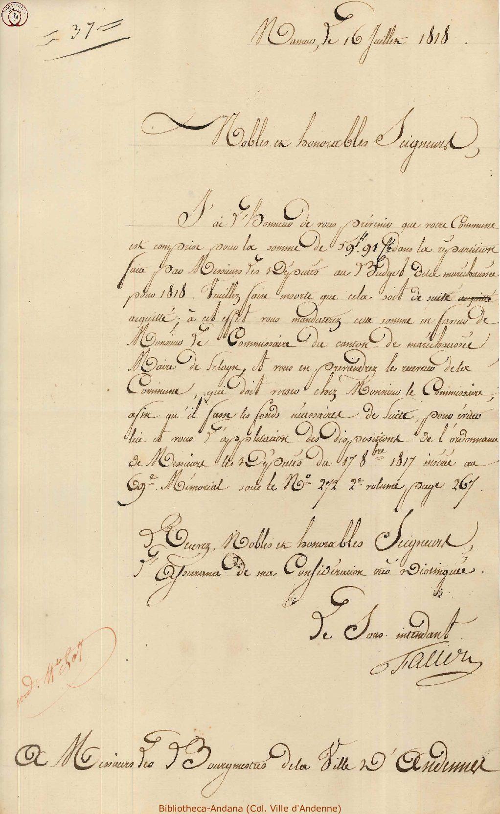 1818-07-16
