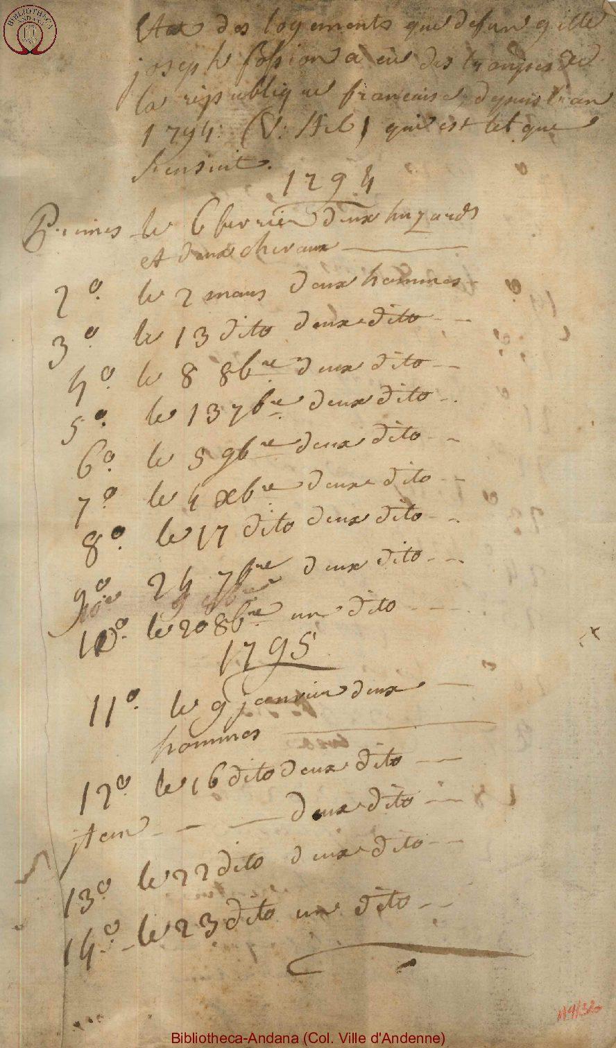 1794-XX-XX