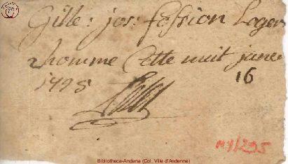 1795-01-16
