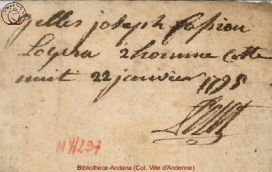1795-01-22