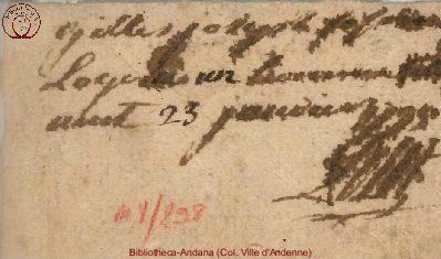 1795-01-23