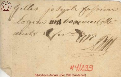1795-02-11