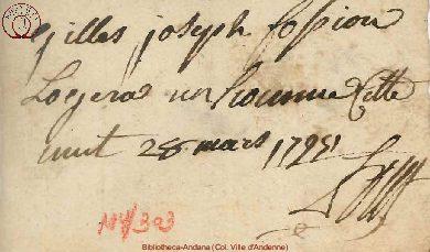 1795-03-28