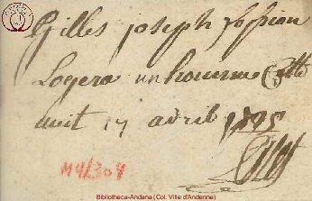 1795-04-14