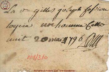 1795-05-20