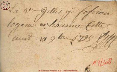 1795-11-10
