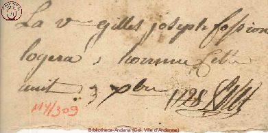 1798-12-03
