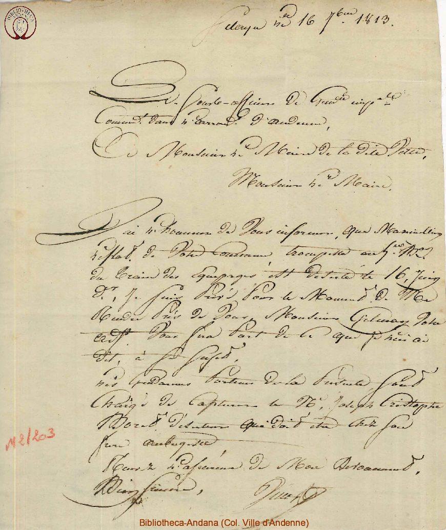 1813-07-16