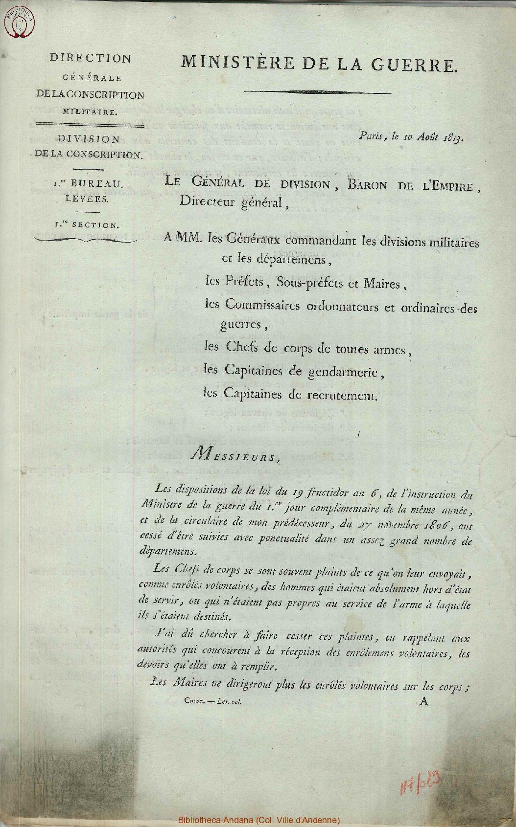 1813-08-10