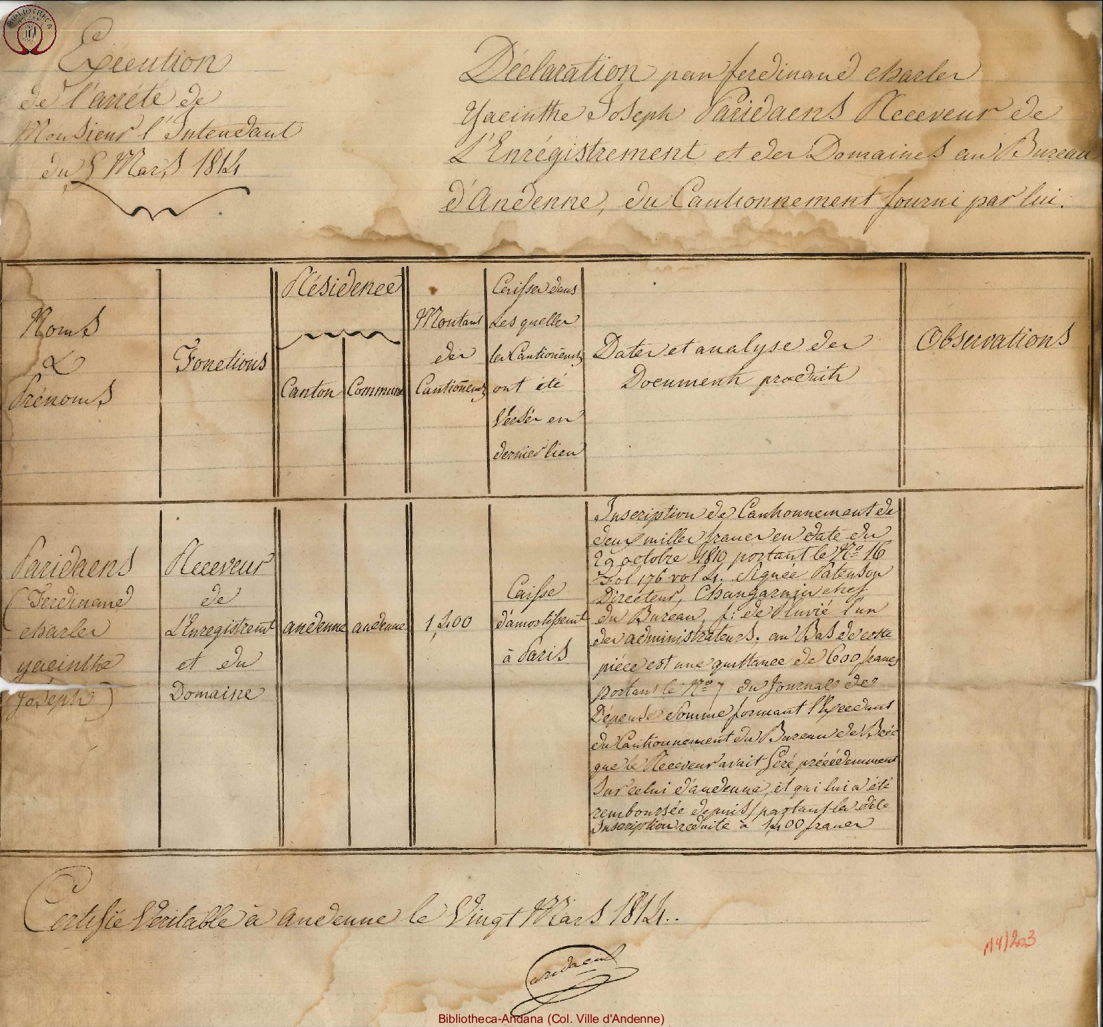 1814-03-25