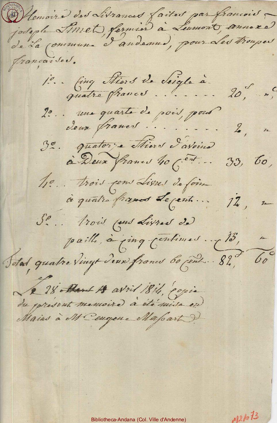 1814-04-28