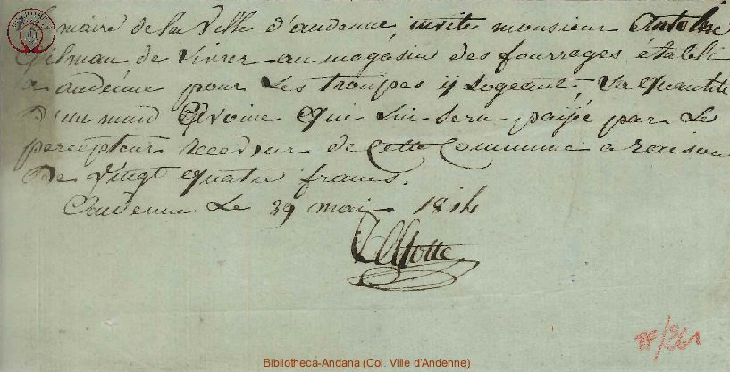 1814-05-29